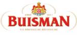 Royal Buisman