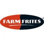 Farm Frites NL