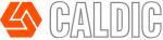 Caldic Chemie Nederland BV