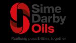 Sime Darby Oils (voorheen Sime Darby Unimills)