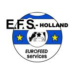 EFS Holland