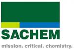 Sachem Europe
